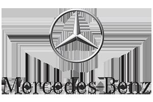 Logo Mercedez