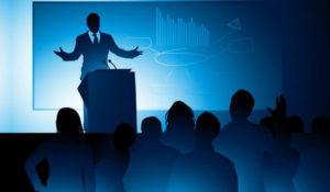 pnl-parlare-in-pubblico