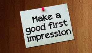 prima-impressione