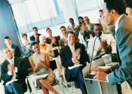come-prepararsi-per-una-conferenza_269eb2f162961628ce50008101022f33