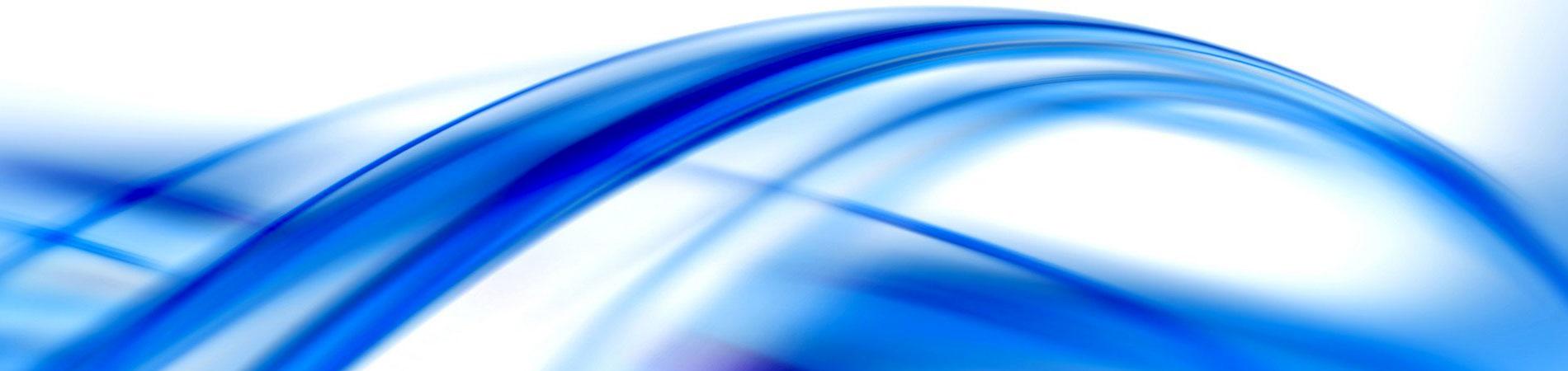 sfondo-bianco-e-blu