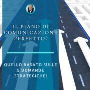 piano-comunicazione-efficace-matteo-maserati