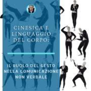cinesica-linguaggio-del-corpo-comunicazione-non-verbale