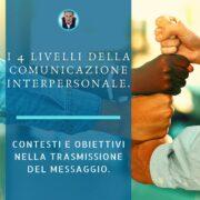 livelli-comunicazione-interpersonale-matteo-maserati