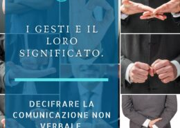 il-significato-dei-gesti-nella-comunicazione-non-verbale