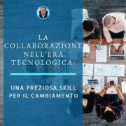 la-collaborazione-nell-era-tecnologica