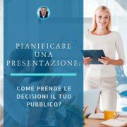pianificare - una-presentazione