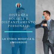 distanziamento-personale-distanza-sociale