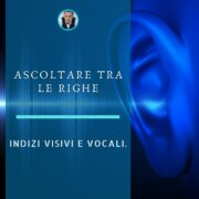 indizi-visivi-vocali