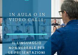 linguaggio-non-verbale-in-una-presentazione
